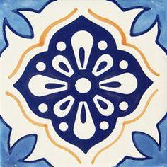 Resultado de imagen para azulejos italianos