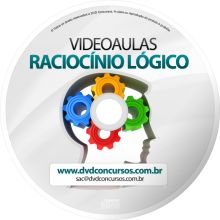 VIDEOAULAS RACIOCINIO LOGICO