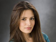 Sarah Shahi would make a wonderful Kavita in the fourth Pelican Cay story.