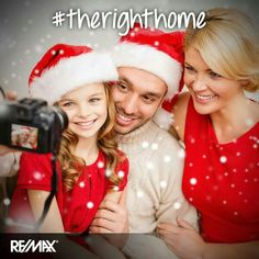Merry Christmas!  #Clawson #CarloGobba #REMAX