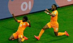 COLOMBIA VS IVORY COAST 21ST FOOTBALL MATCH FOOTBALL MATCH RESULT HIGHLIGHTS TEAM STATS, COLOMBIA VS IVORY COAST 21ST FOOTBALL MATCH LIVE SC...