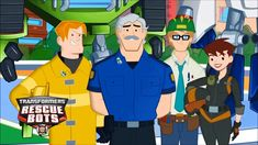 Watch Transformers Rescue Bots Season 01 by New Kids ☑️ on Dailymotion here Transformers, Rescue Bots, New Kids, Family Guy, Youtube, Animation, Seasons, Cartoon, Guys