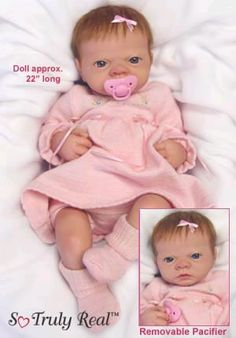 Image detail for -Ashton Drake Dolls from Classic Collection Dolls