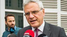 Regering zoekt geen 42 maar 3 miljard euro - Het Laatste Nieuws