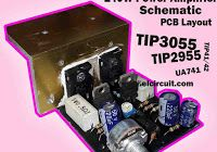 Circuit of 1500 Watt high power amplifier is very nice to talk about single power amplifier circuit is therefore not o be outdone by the class-A amplifiers Subwoofer Speaker, Class D Amplifier, Stereo Amplifier, Pink Noise Generator, Power Supply Circuit, Speaker Box Design, Circuit Design, Circuit Diagram, Technology