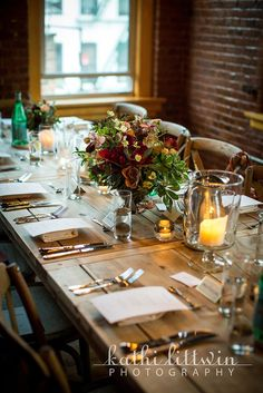 101 Best Rustic Tabletops Images On Pinterest In 2018 Centerpieces Crates And Flower Arrangements
