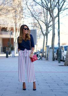9 to 5 Style: Summer Business Casual Outfits Summer Business Casual Outfits, Business Casual Attire, Stylish Outfits, Cool Outfits, Traje Semi Formal, Fashion 101, Fashion Outfits, Semi Formal Outfits, Work Attire