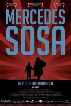 Afiche de la película que se estrena el 6 de junio y ya salió premiada en del II festival de cine en Panamá.