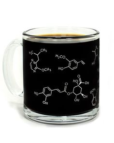 Cognitive Surplus Coffee Chemistry Glass Mug Cognitive Su... https://www.amazon.com/dp/B011VOEKFO/ref=cm_sw_r_pi_dp_x_7p6EybTCYK0SQ