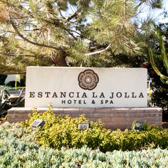 At Estancia La Jolla Hotel and Spa, we blend charming influences with modern comforts, for a San Diego luxury hotel unlike any other.La Jolla's stylish streets are lined with high-end boutiques, antique stores and art galleries. Prospect Street and Girard Avenue form the s...#darryldouglasmedia #thingstoseeinlajolla #lajollafamoushotels #estancialajolla