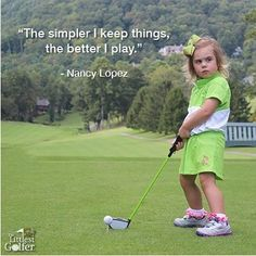Image result for funny golf quotes ladies