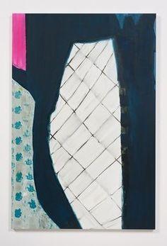 Monique van Genderen, 'UNTITLED,' 2011, TWO x TWO