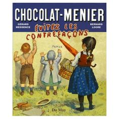 One of the best Cooking Chocolate