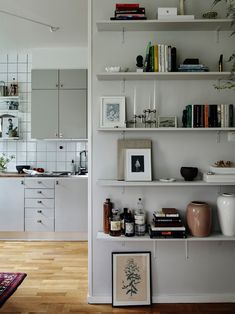 Home Decor Kitchen .Home Decor Kitchen Romantic Home Decor, Cute Home Decor, Fall Home Decor, Home Decor Kitchen, Home Decor Styles, Home Decor Accessories, Cheap Home Decor, Romantic Homes, Luxury Homes Interior