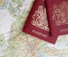 Get the best help from experts for immigration advice in Leeds.  #immigrationadviceinLeeds