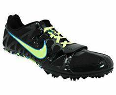 Mens Nike Zoom Rival #asics #asicsmen #asicsman #running #runningshoes #runningmen #menfitness
