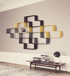 Dedal, Gubi. Design by Mathieu Marégot.