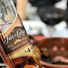 Get the week off to good start with some Flor de Caña. Cocktails, Drinks, Best Start, Bartender, Rum, Alcohol, Australia, Photo And Video, Bottle