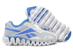 http://www.womenpumashoes.com/reebok-zig-fuel-womens-white-blue-top-deals-szez3.html REEBOK ZIG FUEL WOMENS WHITE BLUE ONLINE R7REH Only $74.00 , Free Shipping!