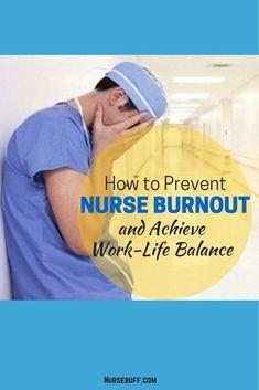 Nurses essays