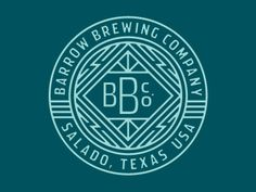 Barrow Brewing Co. by Keith Davis Young