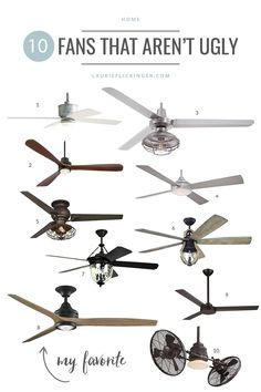 Vintage Bicycle Made Into A One Of A Kind Ceiling Fan Reuse It Repurpose It Ceiling