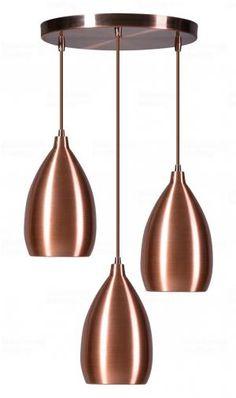 Designové svítidlo 05-HL4416-05 Ajaccio