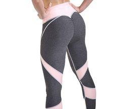 72b5837a62 142 Best Fancy Pants Leggings images