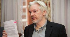 Wikileaks vincula a Gobierno alemán con vuelos de la CIA a cárceles clandestinas en Europa