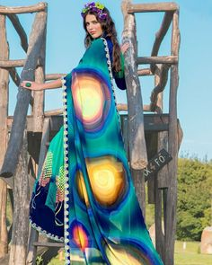 c28777aef6 Designer  Printed  Sarees collection Rate  Rs.1448 COD and free shipping  available