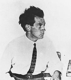 Egon Schiele -  Artist
