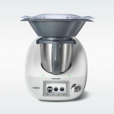 #lieberDschinni ich wünsche mir einen Thermomix TM5 von Vorwerk :-) ein tolles Gerät was die Küchenarbeit um einiges erleichtern würde.