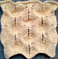 Дневник koko_shik : LiveInternet - Российский Сервис ОнРKnitting Wool, Knitting Stitches, Knitting Machine Patterns, Knitting Patterns, Edge Stitch, Knit Fashion, Swatch, Fabric, Knit Lace