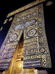 Mekkah