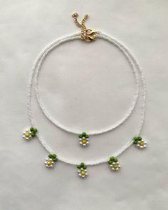 Diy Bracelets Patterns, Beaded Bracelet Patterns, Bracelet Designs, Beaded Bracelets, Bead Jewellery, Diy Jewelry, Jewelery, Jewelry Necklaces, Handmade Jewelry