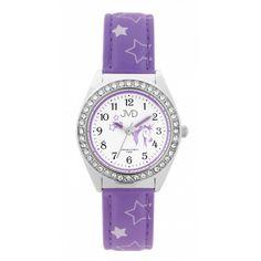 Matcha, Bracelet Watch, Bracelets, Leather, Accessories, Bracelet, Arm Bracelets, Bangle