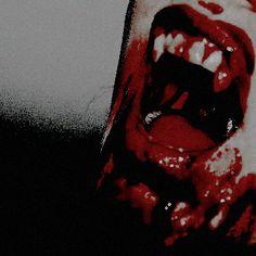 three cheers for sweet revenge aesthetic Vampires, Castlevania Netflix, Kol Mikaelson, Sweet Revenge, Luanna, Carmilla, Alucard, Buffy The Vampire Slayer, Red Aesthetic