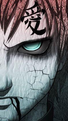 Gaara – Naruto Related Post Likes, 308 Comments – ^m/w my family &. My hero academia anime memes Mori Girl Anime Doll – Woodland Cottage Fore. Naruto Shippuden – Kakashi with Lightning Bl. Naruto Shippuden Sasuke, Naruto Kakashi, Anime Naruto, Gara Naruto, Boruto, Manga Anime, Male Manga, Anime Ninja, Sakura Uchiha