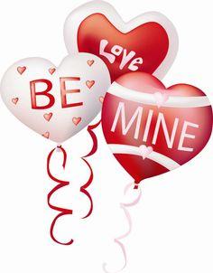 Be My Valentine ~