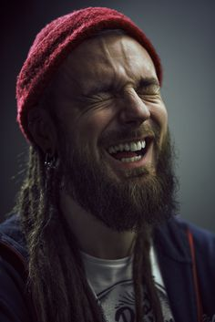 """Check out this @Behance project: """"Cinematic portraits"""" https://www.behance.net/gallery/52317171/Cinematic-portraits"""