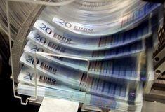 #immobilier : la régulation bancaire va-t-elle nuire à la production de #credit ...???