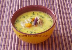 Cheeseburger Chowder, Soup, Meals, Roman, Recipes, Kitchens, Meal, Recipies, Soup Appetizers