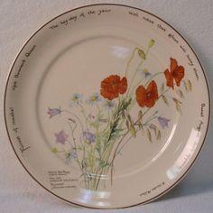 "NORITAKE china COUNTRY DIARY-EDWARDIAN LADY pattern Dinner Plate @ 10-1/2"""