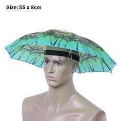 REI Co-op Insulated Waterproof Hat Rockwall S M  64546bd834f