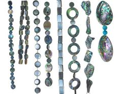 Abalone Beads http://m.michaels.com/on/demandware.store/Sites-Michaels-Site/default/mProduct-Show?pid=bd1350=11=products-beads-collections#.UcnuI_weW40.twitter