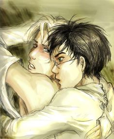 Harry Potter 30 Day Challenge: Day 12, OTP? DRARRY! Duh!!!