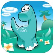 Have you visited the #appfriday download center today? Some apps are still FREE! Cartoon Dinosaur, Dinosaur Coloring, 9 Year Olds, Large Photos, Cool Cartoons, Games For Kids, Smurfs, Coloring Books, Free Apps