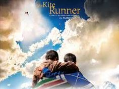 Image result for the kite runner film