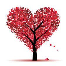 St Valentin cadeaux