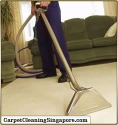 99e96f84959e7573263bd787f473115f--restoration-services-cleaning-carpets.jpg